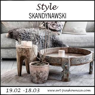 https://art-piaskownica.blogspot.com/2018/02/style-skandynawski-edycja-sponsorowana.html