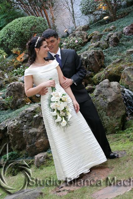 fotos estudio casamento