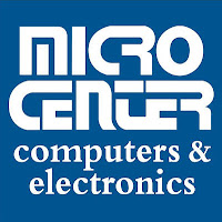 Micro Center Black Friday 2017