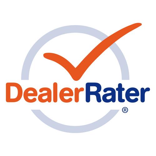 Don Mealey Sport Mazda >> Livingwithmymazda Com Don Mealey S Sport Mazda Makes