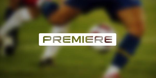 Premiere prepara o clima para o torcedor com transmissão de jogos antigos