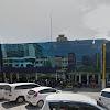 2 Lokasi ATM MANDIRI Setor Tunai [CDM] & Lokasi Weekned Banking MAKASSAR