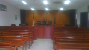 9 Arti Mimpi Melihat sebuah Pengadilan Menurut Primbon Jawa