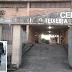 Quatro estudantes atacam colegas com seringa em colégio na Bahia