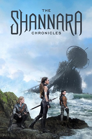 The Shannara Chronicles Season 1 Download All Episode 480p 720p HEVC thumbnail