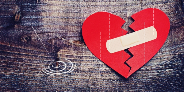 heartbroken wallpaper for whatsapp wallpaper images
