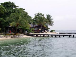 pulau_bidadari