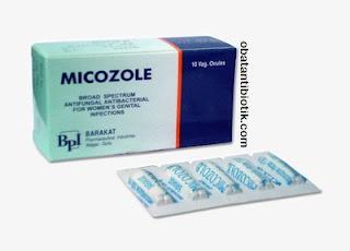 nama obat keputihan alami paling ampuh di apotik