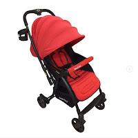 babyelle s607 neolite lightweight stroller