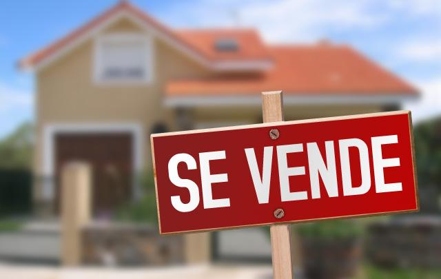 Como mejorar tu venta inmobiliaria y obtener mejores resultados