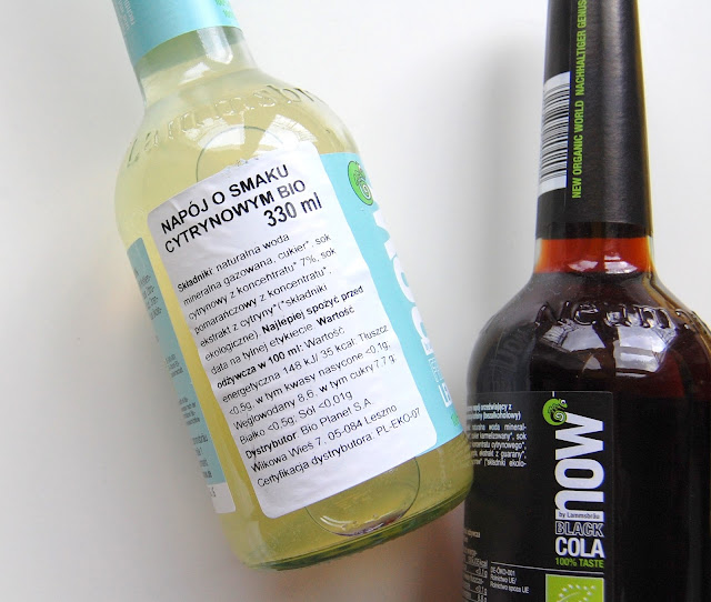 produkty bio