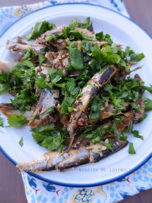 fried_sprats_AIP