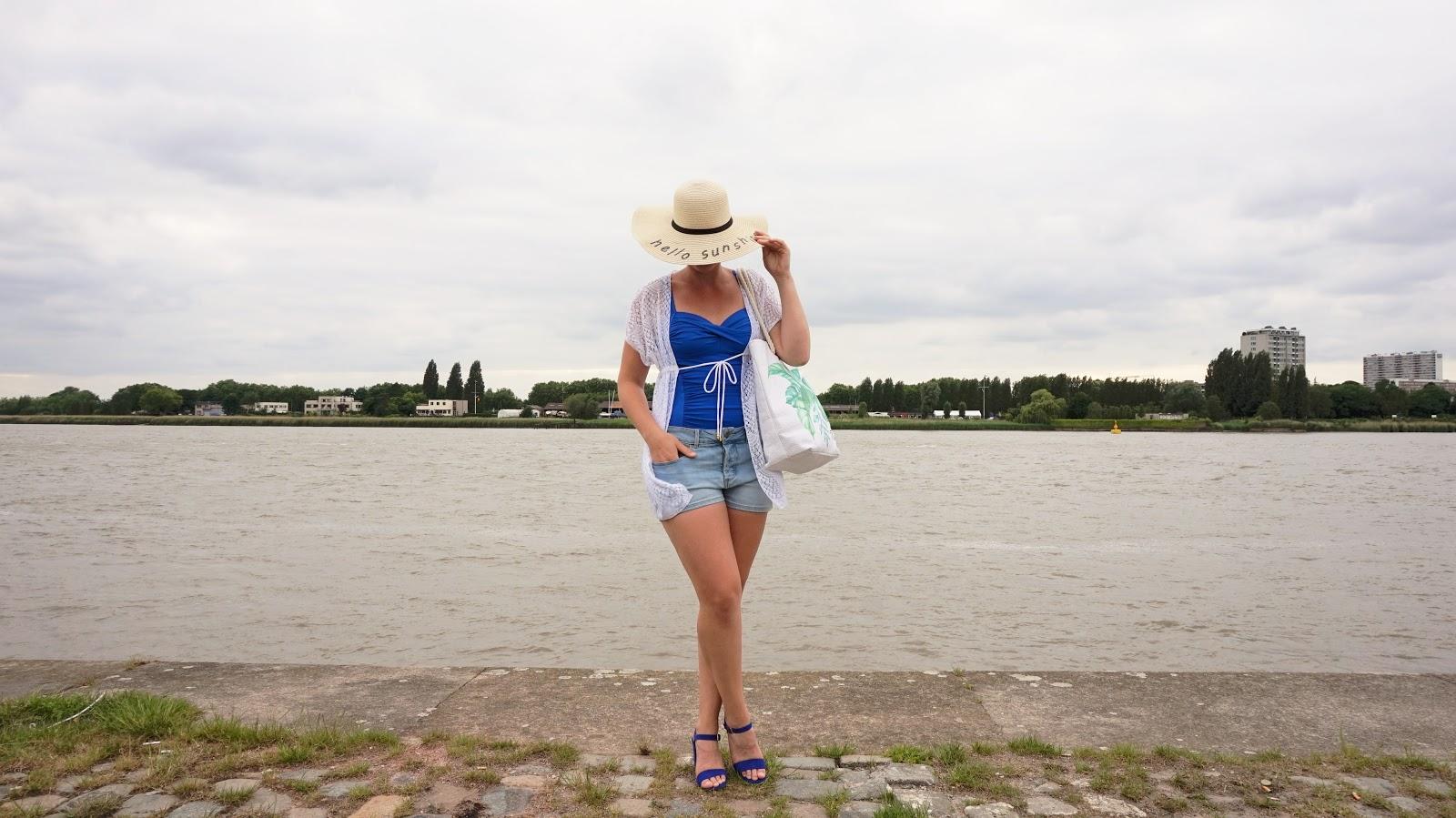 DSC07095 | Eline Van Dingenen