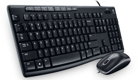 Best buy keyboard and mouse best buy keyboard mouse combo, best buy mouse keyboard wireless, buy a keyboard and mouse, buy apple keyboard and mouse, buy gaming keyboard and mouse, buy imac keyboard and mouse, buy keyboard and mouse, buy keyboard and mouse combo online india, buy keyboard and mouse for laptop, buy keyboard and mouse for ps4, buy keyboard and mouse India.
