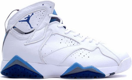 "c32ad2d3fb9c The replicas Air Jordan 7 2014 ""Olympic"" is the next model to step up the  podium this weekend. If you re still undecided on whether or not to  purchase"