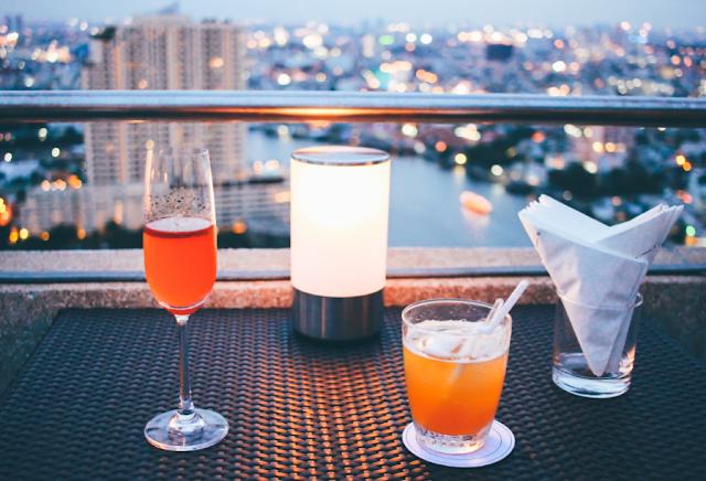 En TCM Gourmet hay múltiples ideas para celebraciones exitosas