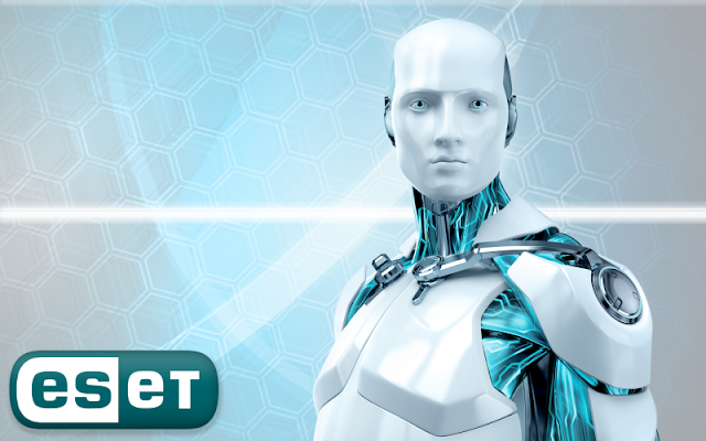 [Soft] ESET Internet Security 10; ESET Smart Security 10 + Key