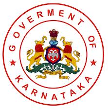 Karnataka WRD