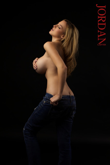 Jordan-Carver-Denim-Photoshoot-with-her-sexy-figure-13