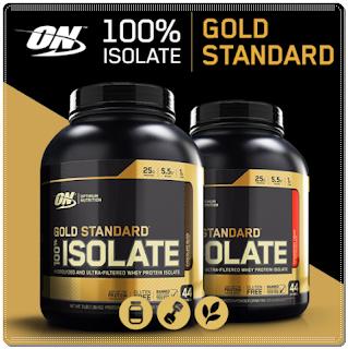 isolate-gold-standard-optimum-nutrition