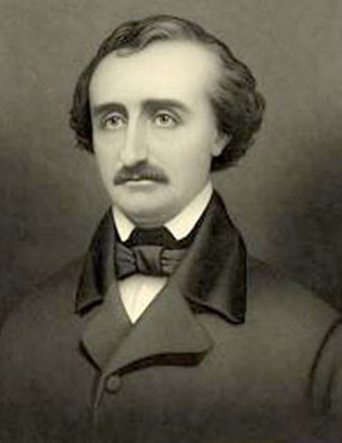 Edgar Allan Poe, The Balloon-Hoax, Tales of mystery, Relatos de terror, Horror stories, Short stories, Science fiction stories, Anthology of horror, Antología de terror, Anthology of mystery, Antología de misterio, Scary stories, Scary Tales, Science Fiction Short Stories, Historias de ciencia ficcion
