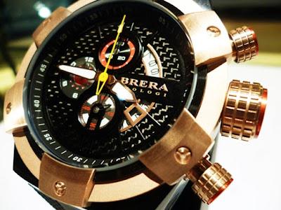 大阪 梅田 イタリア ファッション ウォッチ 腕時計 ブレラ ブレラオロロジ BRERA OROLOGI SUPERSPORTIVO スーパースポルティーボ 新作 BRSSC4923C SELECT プレゼント ラグジュアリー スーツ カジュアル ミラノ