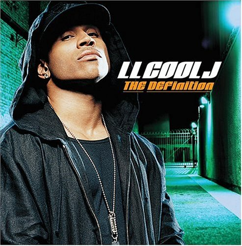 ll cool j discography mp3 torrent