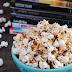5 film che ho visto prima di leggere i libri da cui sono tratti