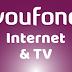 Youfone maakt stap naar glasvezel