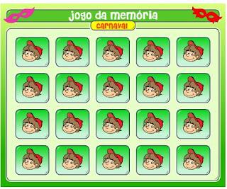 http://www.smartkids.com.br/jogo/jogo-da-memoria-carnaval