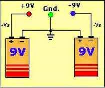 Pemahaman arus listrik