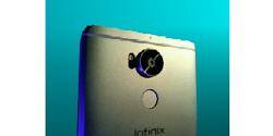 Review Spesifikasi Kelebihan Dan Kekurangan Infinix Zero 4 / Plus