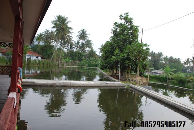 guest house garut kota