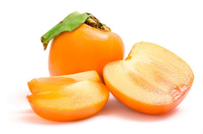 manfaat-buah-kesemek