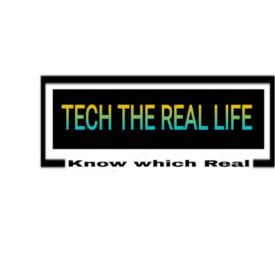 Tech the Real Life: Android secret code for mobiles / most important