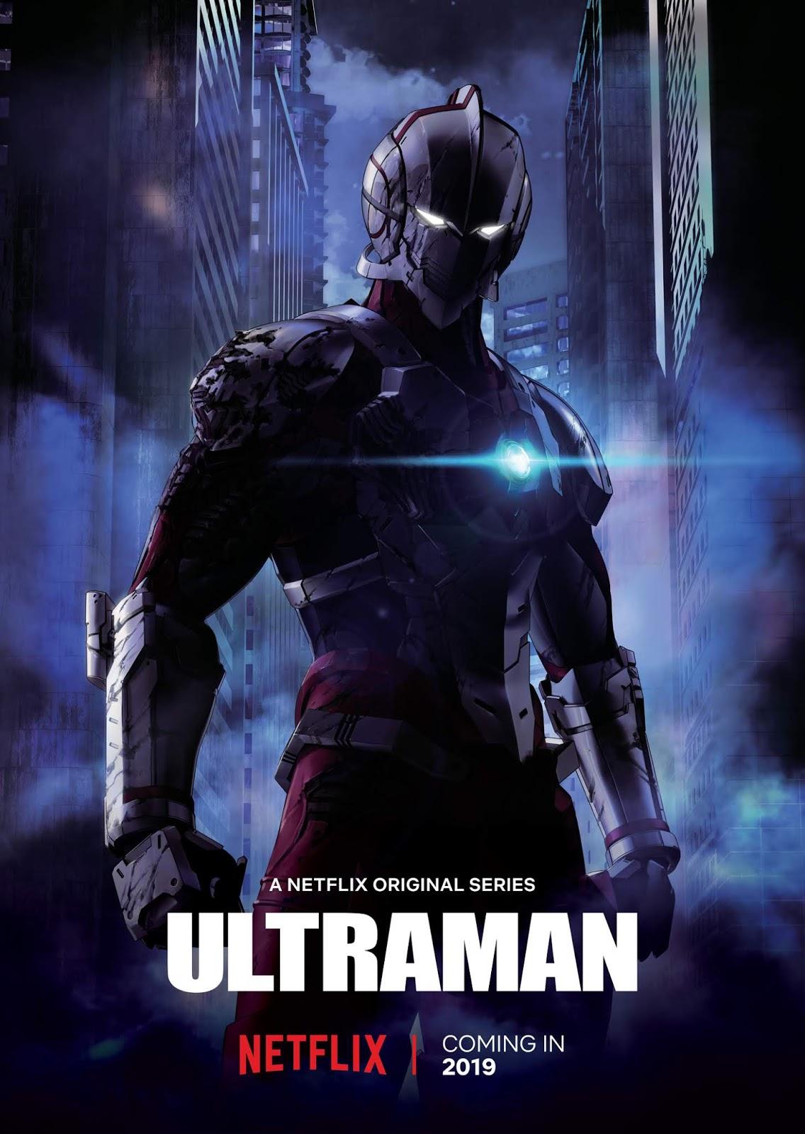 ULTRAMAN_Vertical-Teaser_PRE_US.jpg