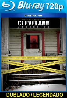 Assistir Sequestro em Cleveland Dublado