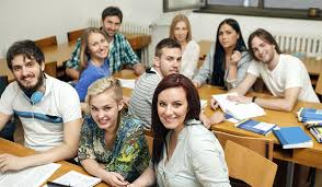 [A Must Read] Secrets to Students Success