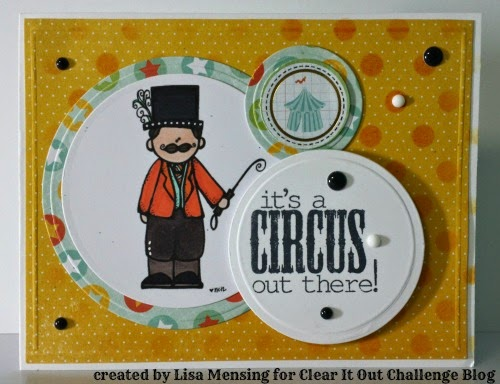 https://www.etsy.com/listing/103115223/circus-bundle?ref=shop_home_active_1&ga_search_query=circus