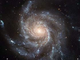銀の河(素材)