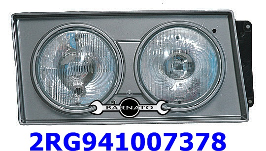 http://www.barnatoloja.com.br/produto.php?cod_produto=6425540