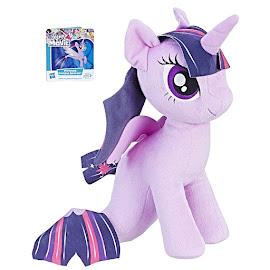 My Little Pony Twilight Sparkle Plush by Hasbro