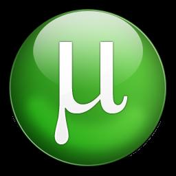 Comment ça marche: download utorrent 3. 3. 2 direct link download.