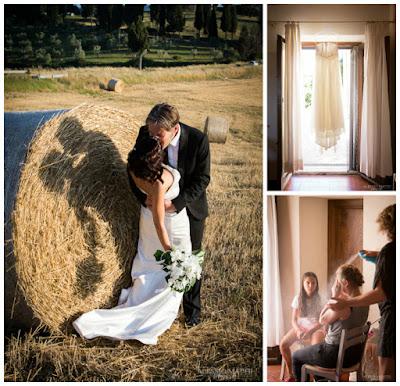 italian wedding pics
