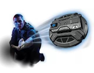 Panospher 360 spy Cam