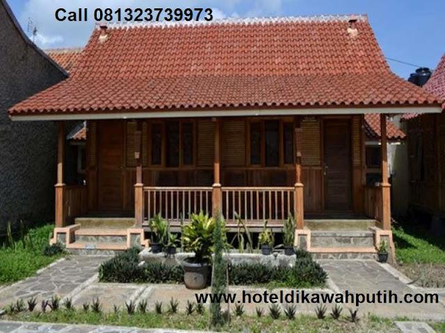 Penginapan Sekitar Kawah Putih Ciwidey | Hoteldikawahputih.Com