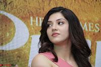 Anushka Sharma with Diljit Dosanjh at Press Meet For Their Movie Phillauri 043.JPG