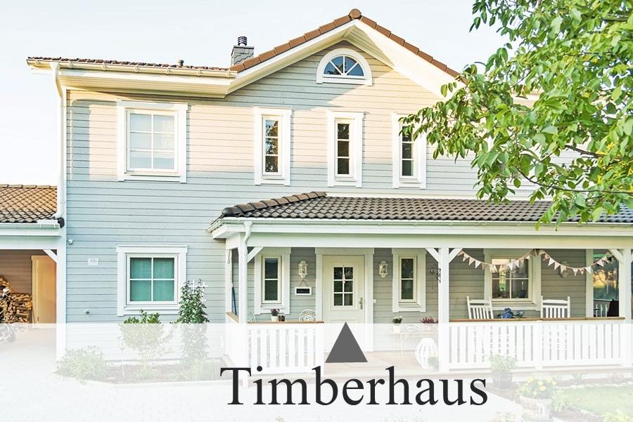 unser cottage gartenhaus enststeht teil 2 der aufbau vitahus. Black Bedroom Furniture Sets. Home Design Ideas