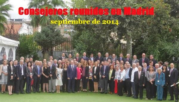 #consuladosespiberoamerica, #NaciondespxleyNietosIberoam, #Bisnietosemigrspn