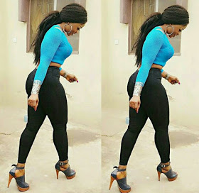 Kenya Sugar Mummy Nigeria